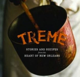 treme-cookbook-season-4