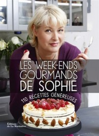 Sophie Dudemaine