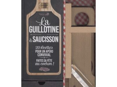 coffret-guillotine